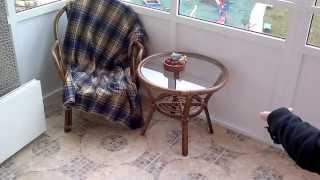 Обзор готовых к продаже квартир в Лесной поляне г. Кемерово(, 2014-03-06T16:21:38.000Z)