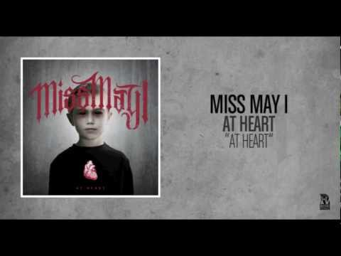 Клип Miss May I - At Heart