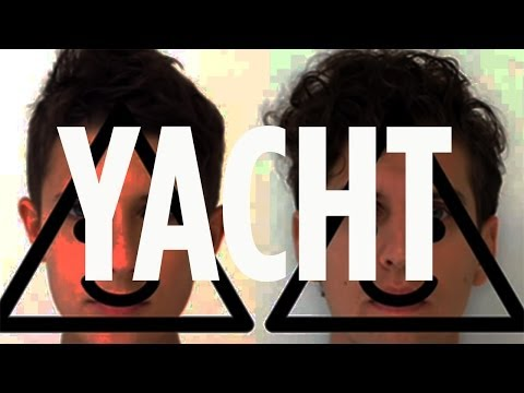 "yacht---""breaking-the-law""-judas-priest-cover-//-siriusxm-//-sirius-xm-u"