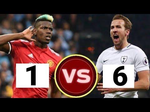 hasil-liga-inggris-tadi-malam-terbaru-manchester-utd-vs-totenham-||-1---6-||