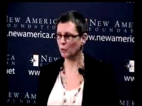 Kathleen Engel on The Subprime Virus