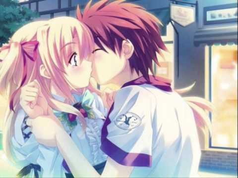 Nightcore - Best i ever had
