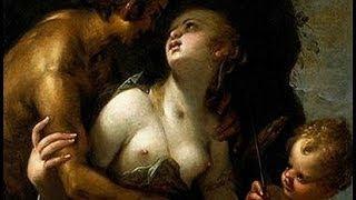 100 Hans von Aachen Paintings HD