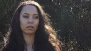Run Video - Leona Lewis Tribute by Jass Meagher