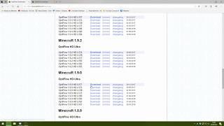 Minecraft Optifine Installieren - Quick Tutorial!