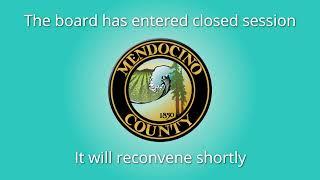 Mendocino County Video live stream on Youtube.com