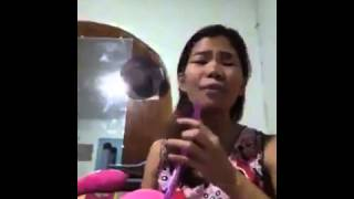 suklay diva - dangerously in love by beyonce (cover)