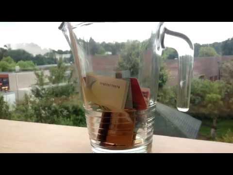 Warenar Official Trailer HD (Neeri Productions)