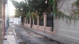 ДОМ НАТАЛИИ ОРЕЙРО - The House of NATALIA OREIRO - La Casa de Natalia Oreiro