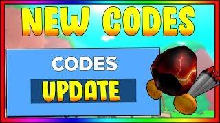 NEW MINING SIMULATOR CODES | Roblox Codes