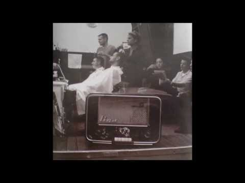 Liga - 12 - Ako umrem sutra (Remix) feat. Ksenija Mijatovic [FullHD]