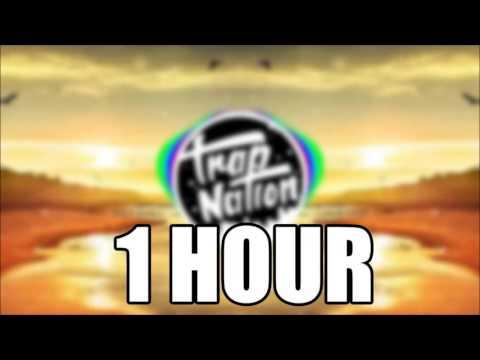 Dr. Dre - The Next Episode (San Holo Remix) (1 Hour Version)
