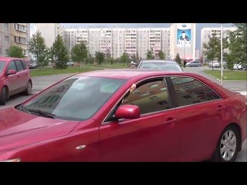 СтопХам Челябинск #9