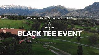 2019 Chase Marketing Golf Tournament