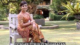 Gambar cover Dian Kusuma - Sampul Surat (Official Lyric Video)