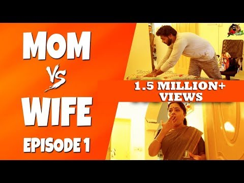 Mother Sacrifices Everything To Give Daughter A Better Life | Dhar Mann from YouTube · Duration:  4 minutes 30 seconds