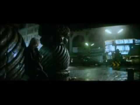 Blade Runner - Original Scenes (Workprint 1990).mp4