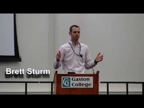 NC State Rehabilitation Historic Preservation Tax Credit Program