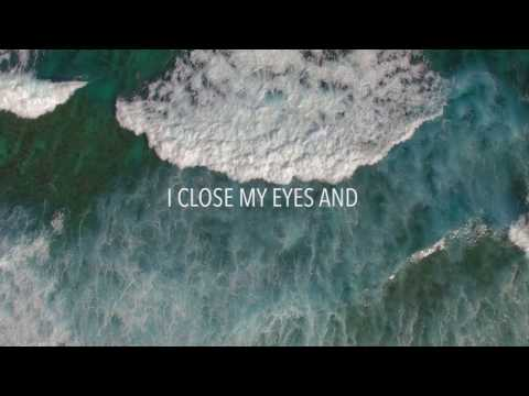 Your Voice | Jonathan Stockstill & Bethany Worship | Official Lyric Video