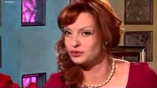 Наталья Толстая   Про жен и любовниц 360(Психология для взрослых., 2015-06-17T09:20:37.000Z)
