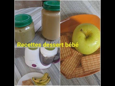 nelly-ladouce-:-compote-de-pomme-biscuitées-pour-bébé-et-compote-banane