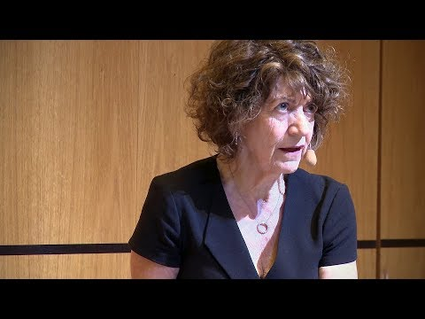 Susie Orbach | In Therapy Mp3
