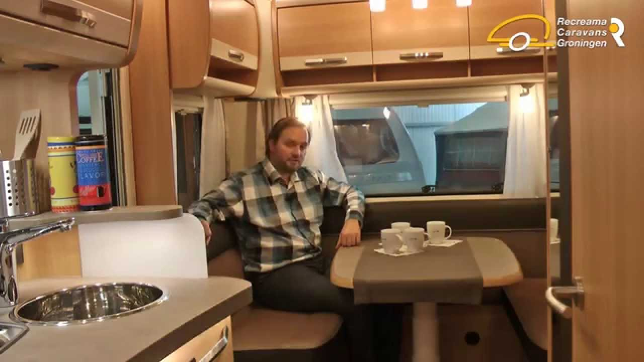 Knaus südwind silver selection 590 fus   2016   campingvogn 2016 12 03