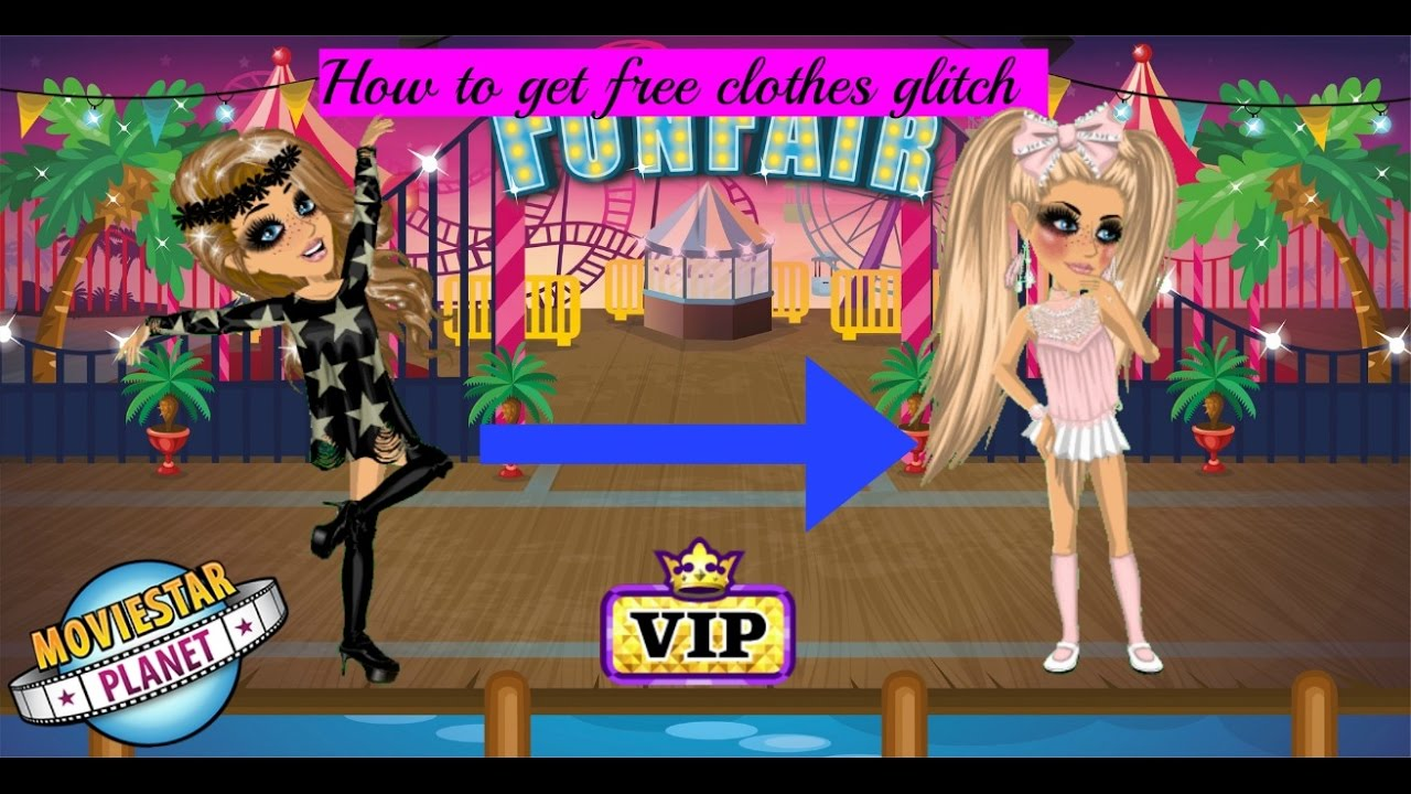 how to get free money on msp 2017