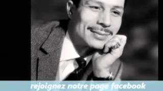 "dahmane el harrachi ""qaada bnina"""