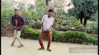Sundari Full Song Dance  Khaidi No.150  Chirangeevi,kajal Agarwal  Rockstar Dsp