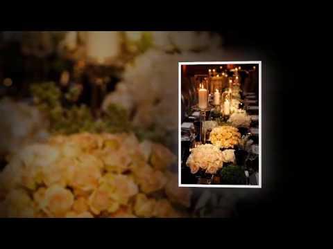WEDDING DECORATIONS IDEAS || WEDDING CEREMONY DECORATIONS ||