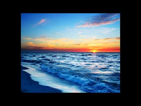 Meditation Relax Mind Body   Those Relaxing Sounds of Waves   Ocean Sounds Just Relax