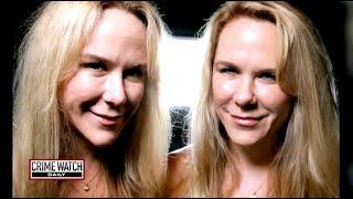 Maui's Duval twins mystery