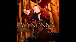 Watch Wynonna Judd Im A Woman video
