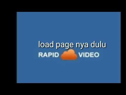 download di Rapid video server - Unduh Cinema31