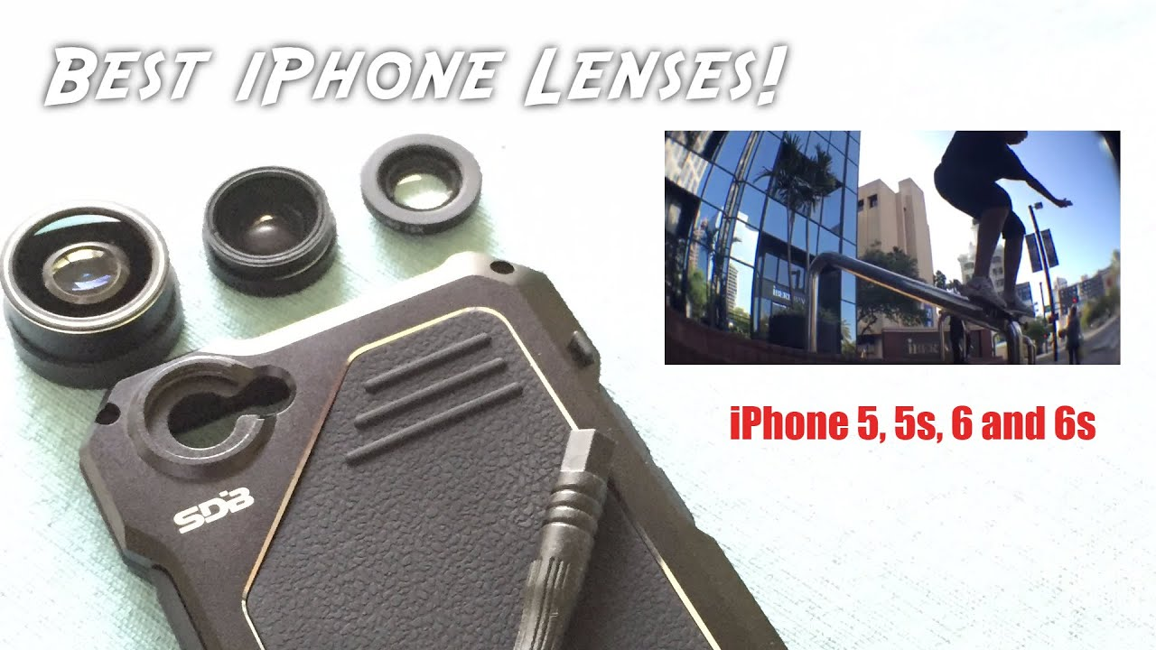 best iphone camera lens best iphone lens iphone 6 and iphone 6s fisheye 8908