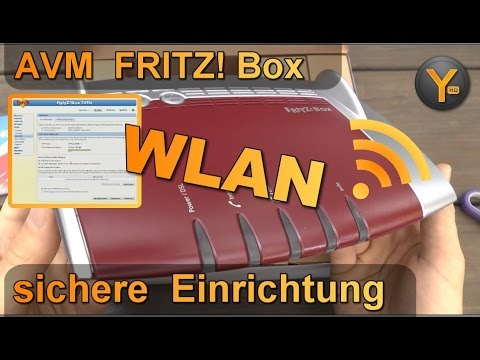 fritz box 7490 wlan von a bis z videos68 com. Black Bedroom Furniture Sets. Home Design Ideas