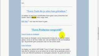 Forex ActiefTraders.nl