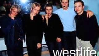 Vierra VS Westlife