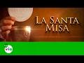 Santa Misa 2 de febrero de 2017 - Tele VID