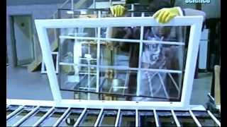 Производство  пластиковых окон и стеклопакетов(http://neoenerg.ru/ - энергосберегающие технологии для дома и промышленности., 2013-02-02T09:01:28.000Z)
