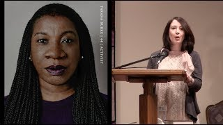 From Silence Breakers to Culture Changers: Power and Potential in the #MeToo Movement