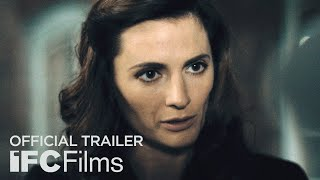 A Call to Spy - Official Trailer | HD | IFC Films