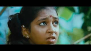 Kumki   Onnum Puriyala Video   Vikram Prabhu, Lakshmi Menon   D  Imman HD mp4
