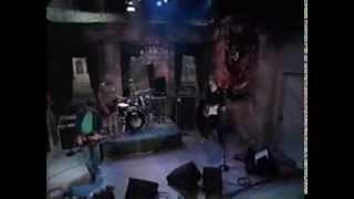 Sonic Youth - The Diamond Sea [1995]