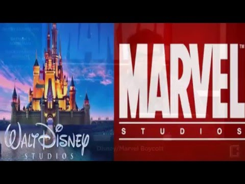 Marvel/Disney Boycott Georgia Over Controversial Bill - Collider