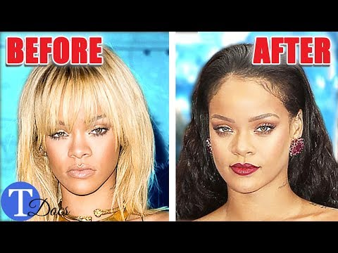 iconic-celebrity-kids-who-went-from-messed-up-to-successful
