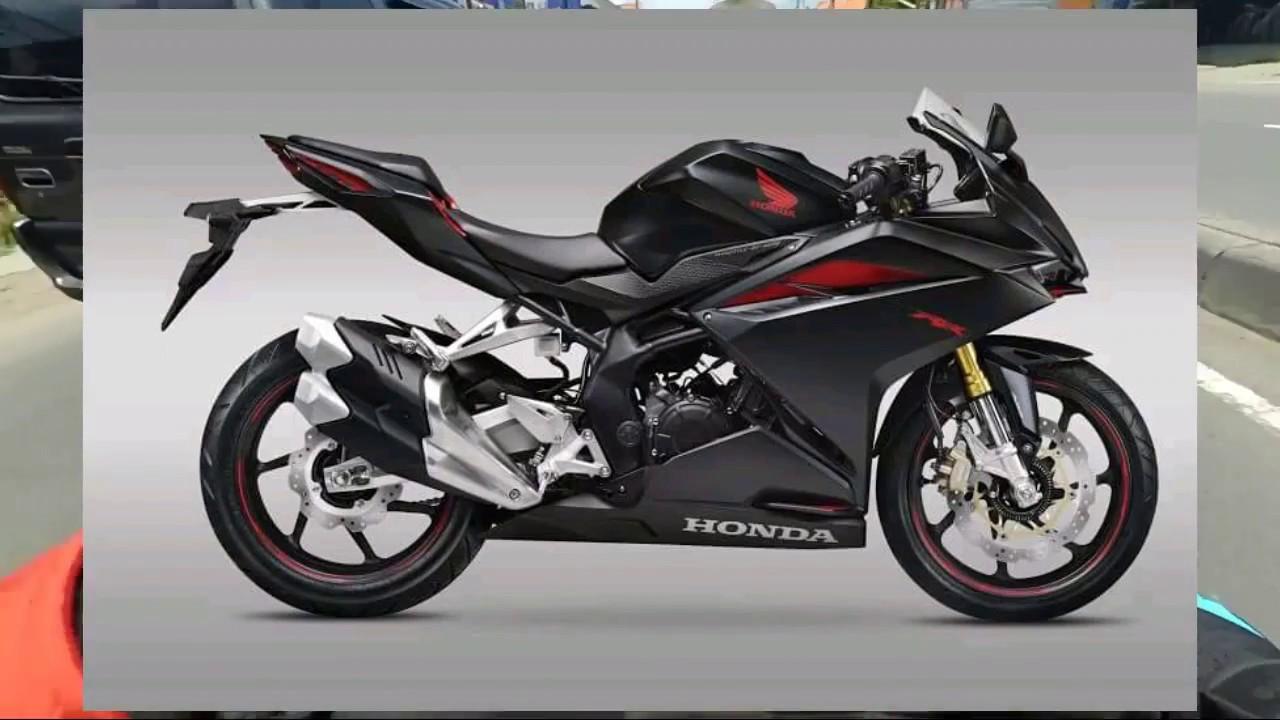 Duel Seru All New Cbr250rr Vs Kawasaki Ninja 250fi Yamaha R25 Prospeed Black Series Jupiter Mxking150 Full Suzuki Gsxr250