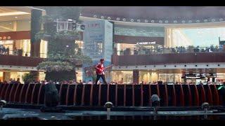 MOQ Qatar's Best Talents- Aditya Thakur