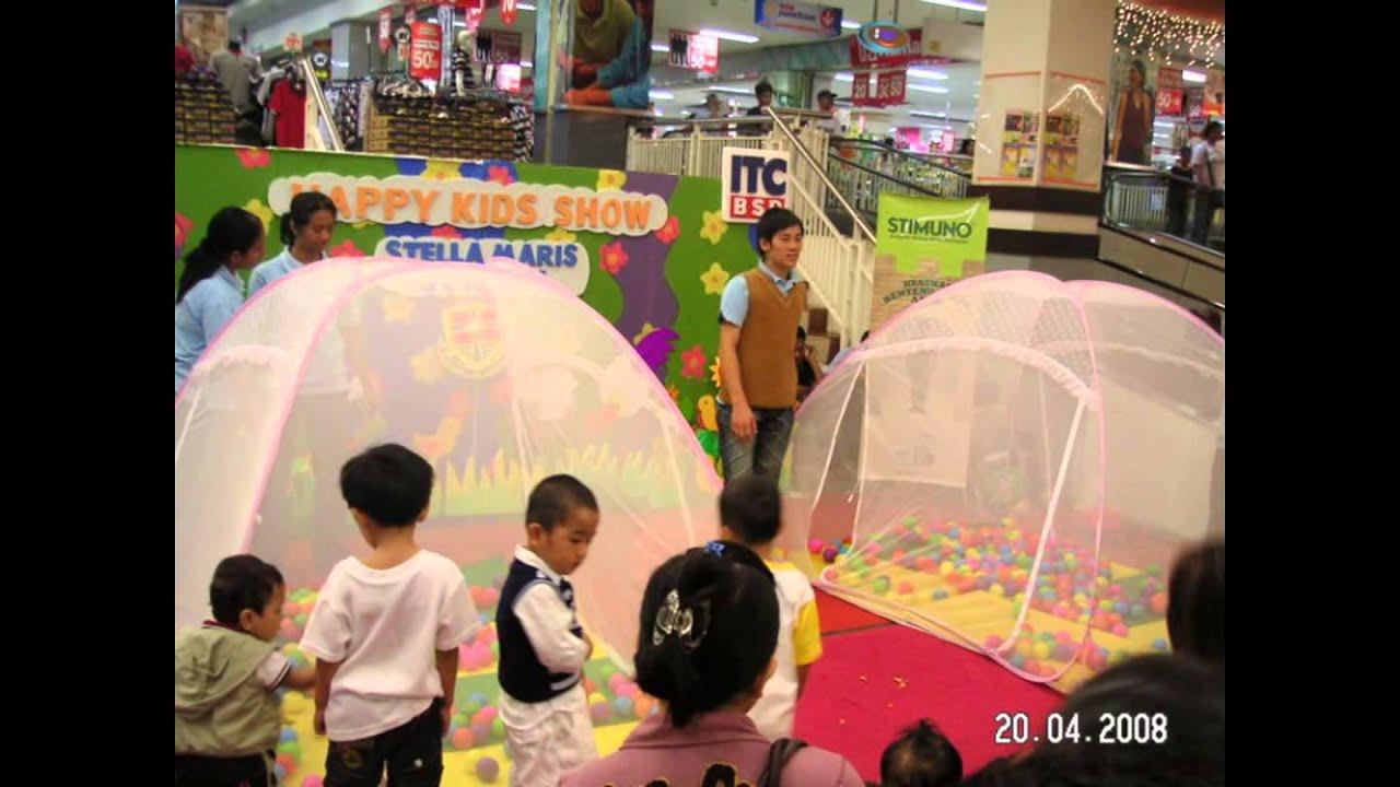 Javan Kelambu Natural Series Single4 Daftar Harga Terkini Pusat Bed Canopy Cribstipe Ukuran 180x200cmking Sizeter Pin59d57835 Free Ongkir Toko Tenda Lipat Di Jakarta Barat Timur Selatan Utara